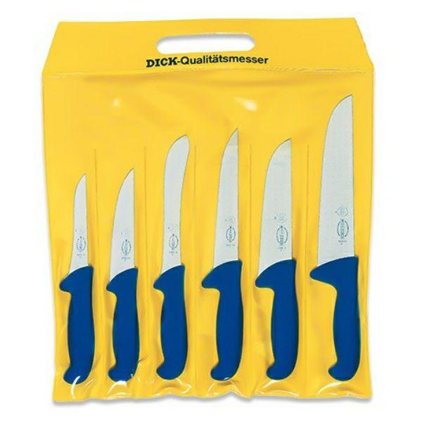 Dick 8256200 set noževa ErgoGrip