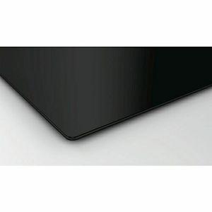 Električna ploča Bosch PUE611BB2E indukcija