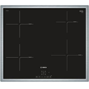 Električna ploča Bosch PUE645BF1E indukcija