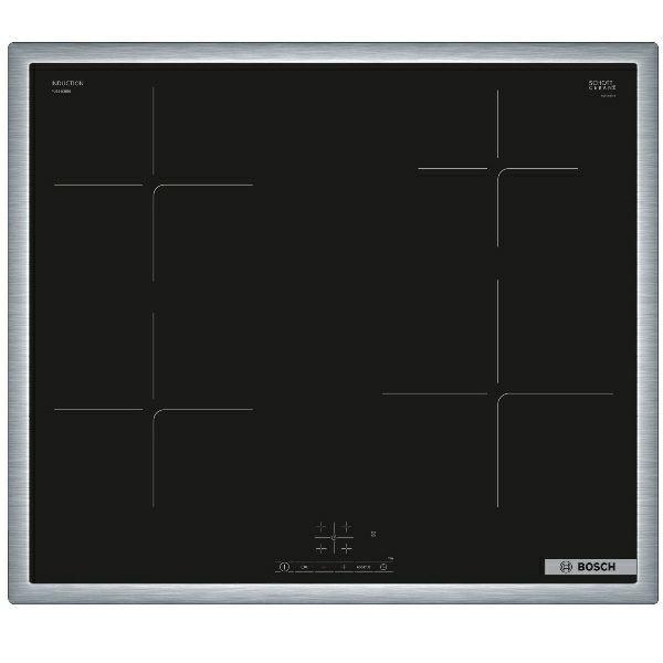 Električna ploča Bosch PUE64KBB5E indukcija
