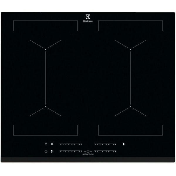 Električna ploča Electrolux CIV644 Infinite indukcija