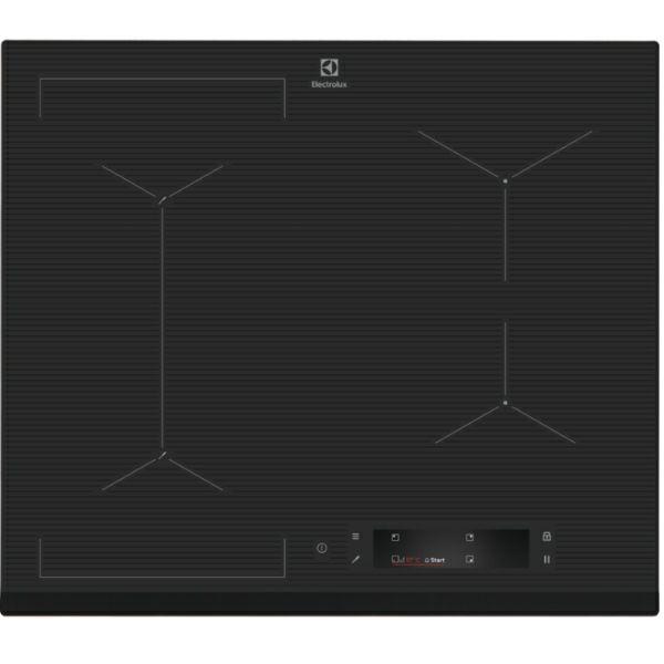 Električna ploča Electrolux EIS6648 Indukcija