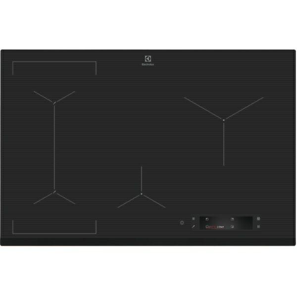 Električna ploča Electrolux EIS8648 indukcija