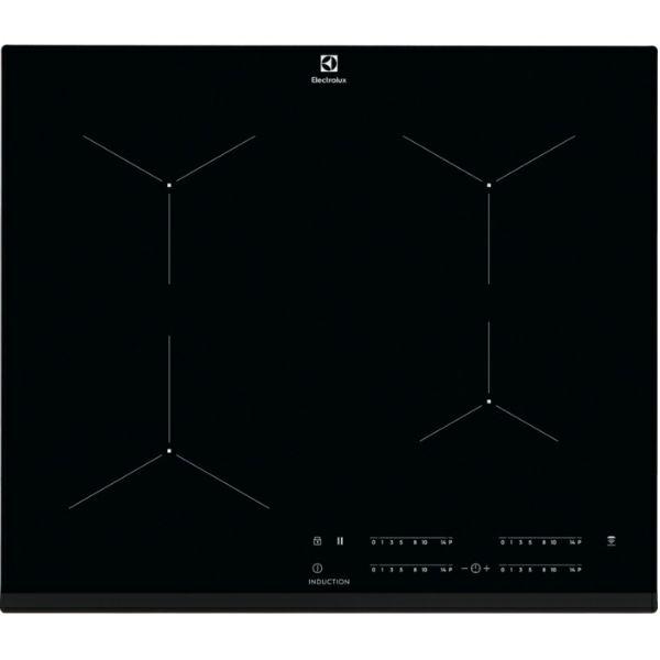 Električna ploča Electrolux EIT61443B Indukcija