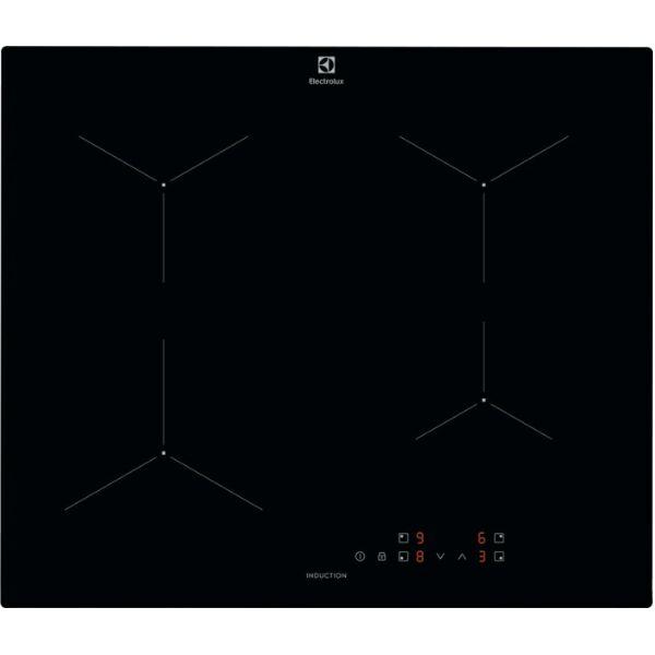 Električna ploča Electrolux LIL61424C indukcija