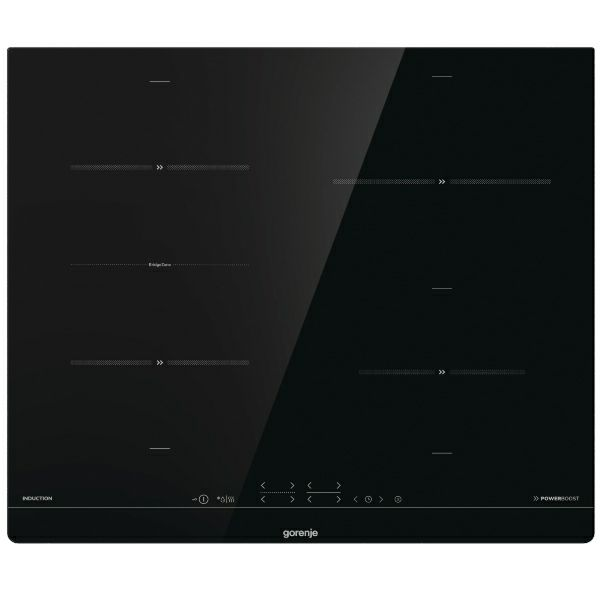 Električna ploča Gorenje IT43SC indukcija