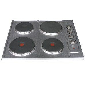 Električna ploča Končar UKE 6040 N.CVG2