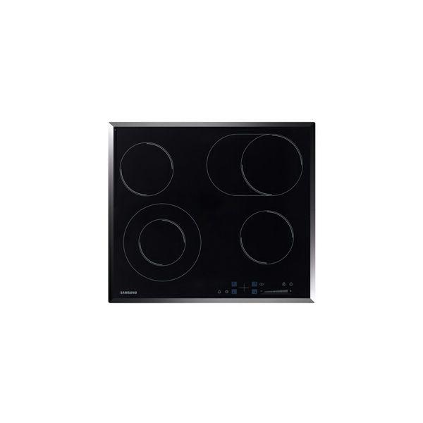 Električna ploča Samsung CTR164NC01