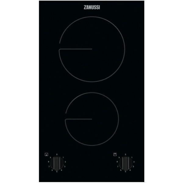Električna ploča Zanussi ZHRN320K
