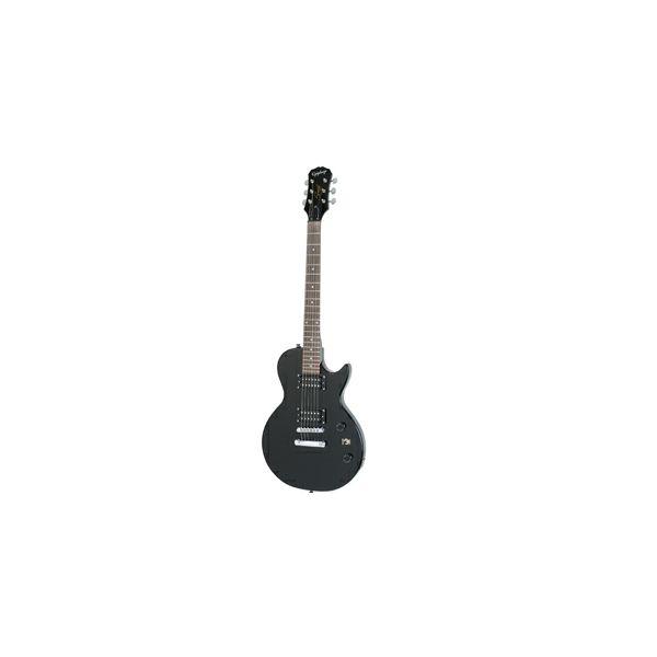 Gitara Epiphone Les Paul Special II EB