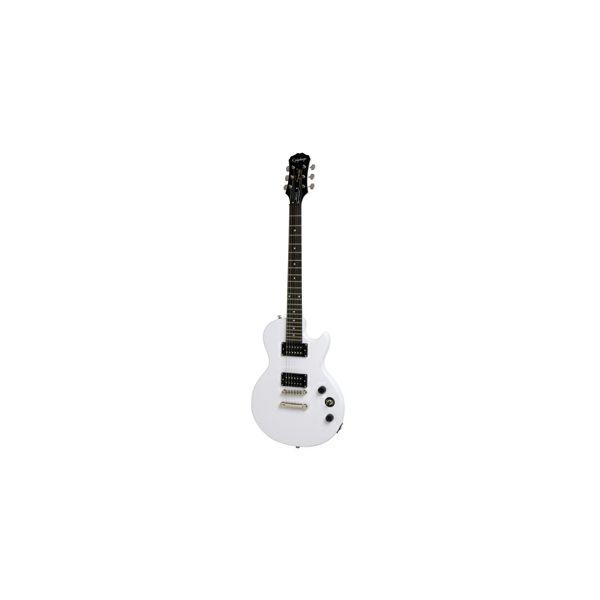 Gitara Epiphone Les Paul Special II WH