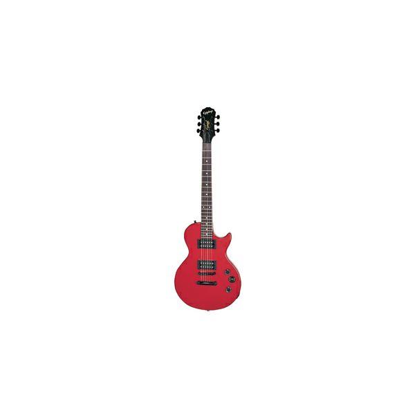 Gitara Epiphone Les Paul Special II WR