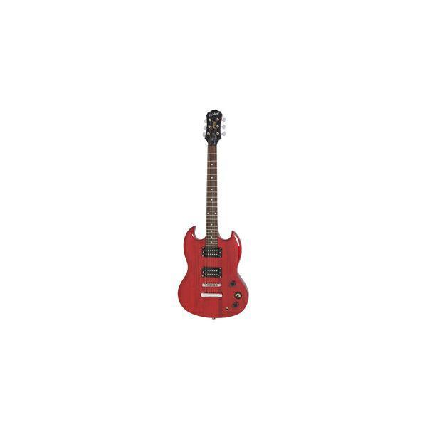 Gitara Epiphone SG Special CH