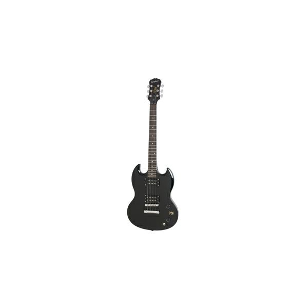 Gitara Epiphone SG Special EB