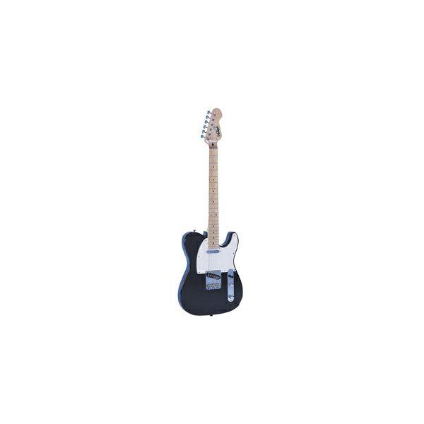 Gitara Vintage TC200 TC200B