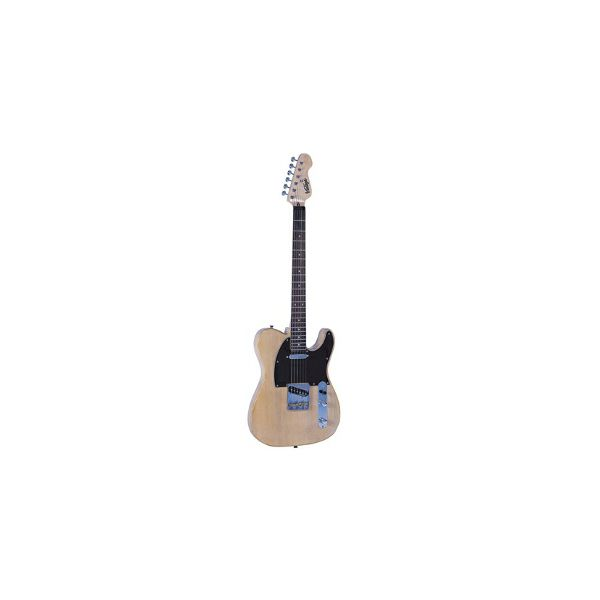 Gitara Vintage TC200 TC200BD