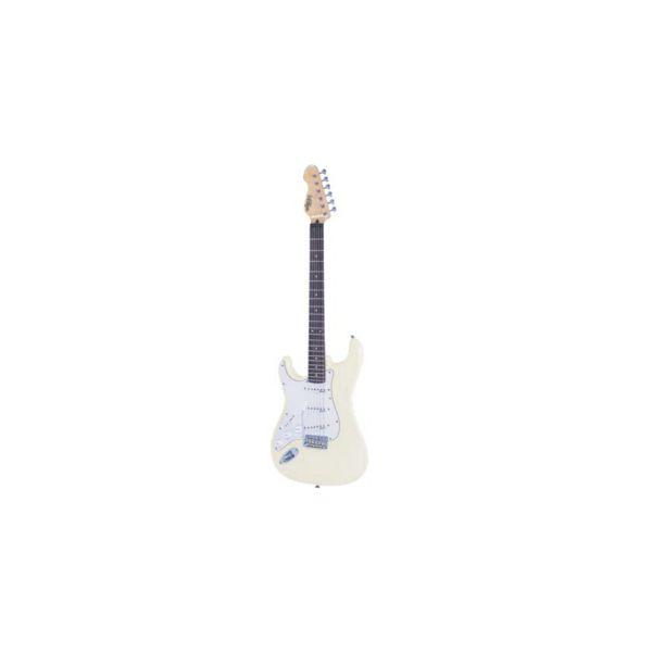Gitara Vintage V6 LV6VW