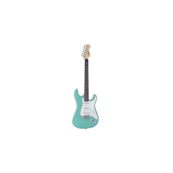 Gitara Vintage V6 V6VG