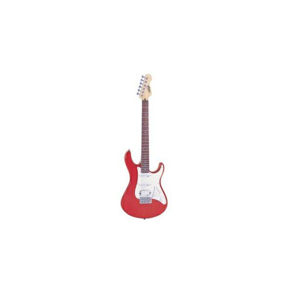Gitara Vintage VP6 VP6TRD