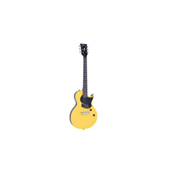 Gitara Vintage Zip VZ99BY