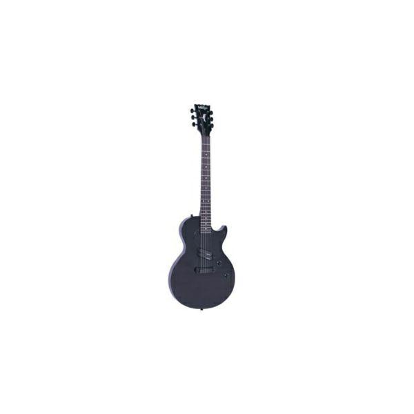 Gitara Vintage Zip VZ99FNB