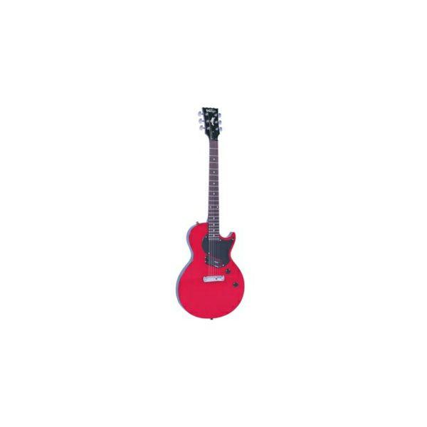 Gitara Vintage Zip VZ99KR