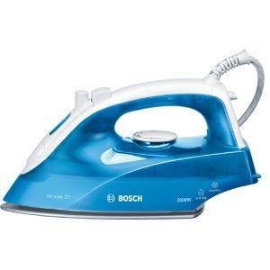 Glačalo Bosch TDA2610