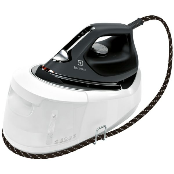 glacalo-electrolux-e6st1-8eg-refine-600-0307010600.jpg