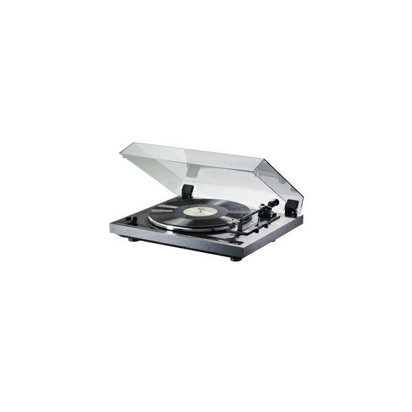 Gramofon Thorens TD 170-1