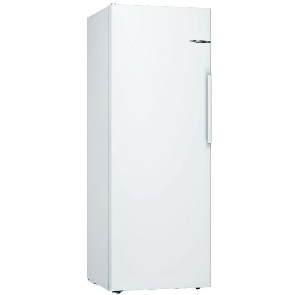 Hladnjak Bosch KSV29NWEP