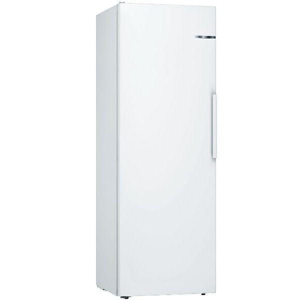 Hladnjak Bosch KSV33NWEP