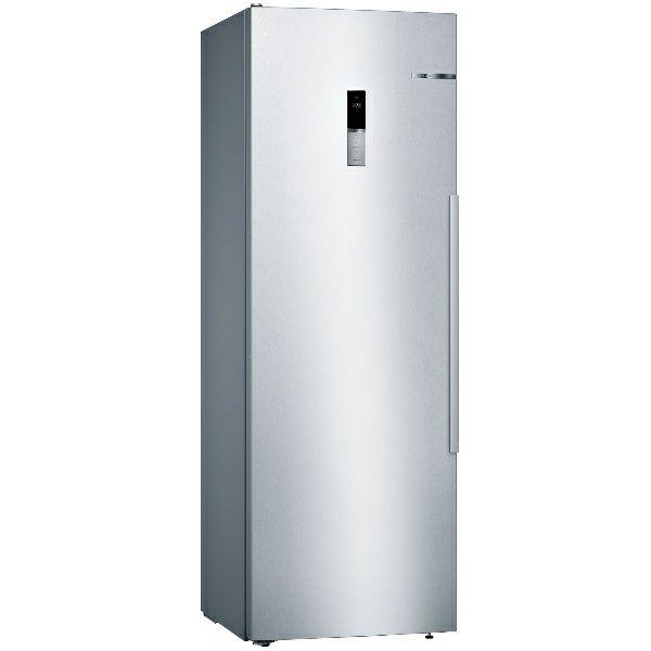 Hladnjak Bosch KSV36BIEP