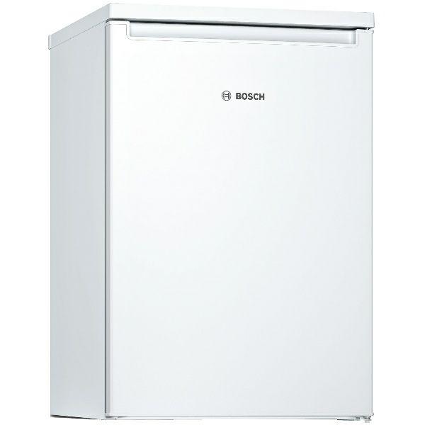 Hladnjak Bosch KTR15NWEA