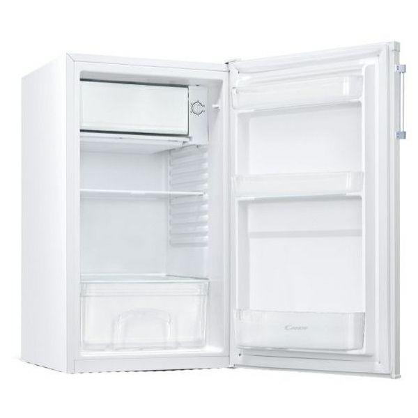 Hladnjak Candy CCTOS 482WHN
