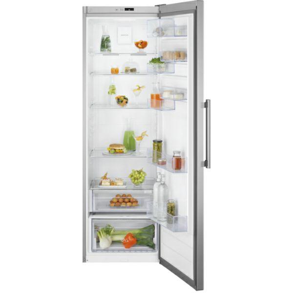 Hladnjak Electrolux LRC5ME38X2 CustomFlex