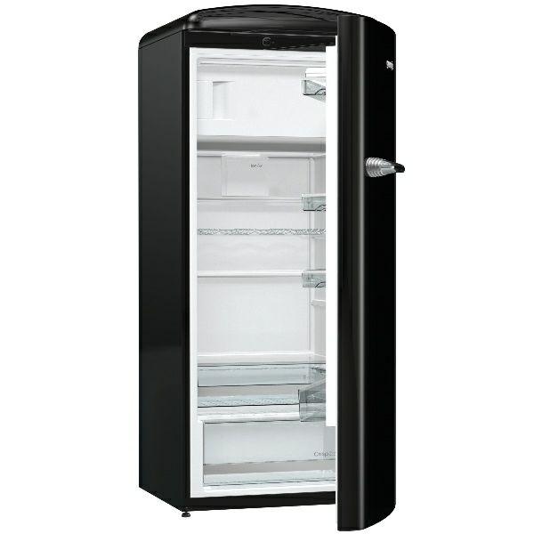 Hladnjak Gorenje ORB152BK