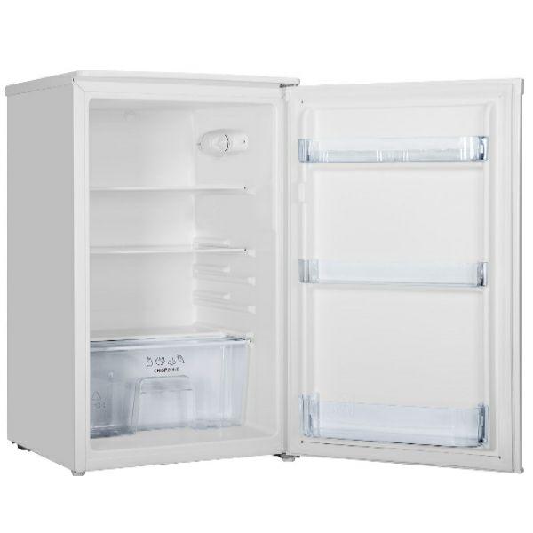 hladnjak-gorenje-r391pw40201010317.jpg