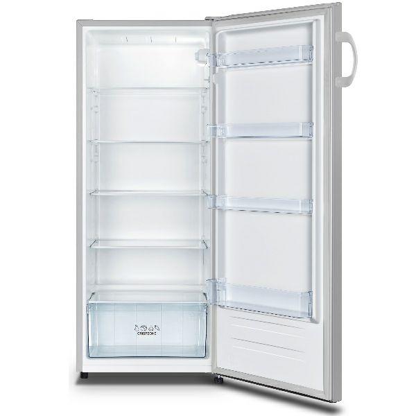 hladnjak-gorenje-r4141ps0201010320.jpg