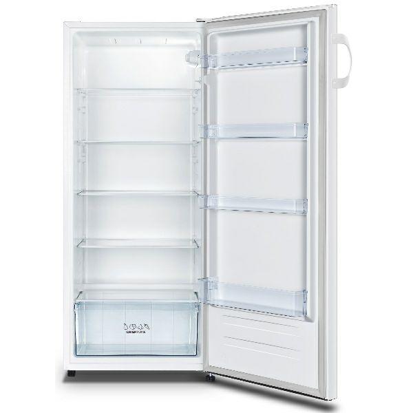 Hladnjak Gorenje R4141PW