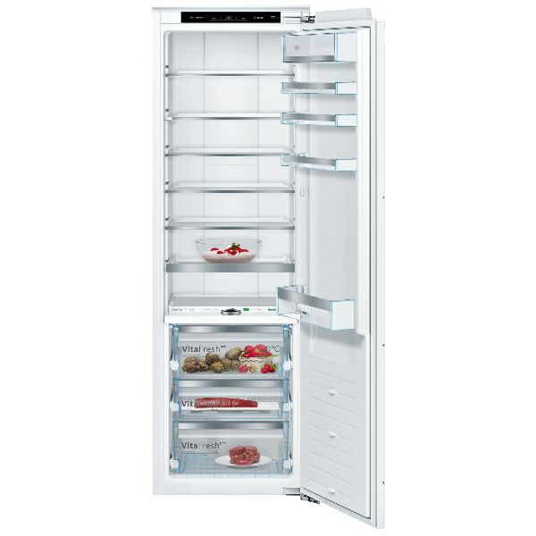 hladnjak-ugradbeni-bosch-kif81pfe00202070230.jpg