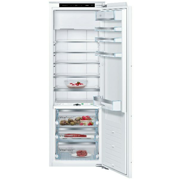 Hladnjak ugradbeni Bosch KIF82PFF0