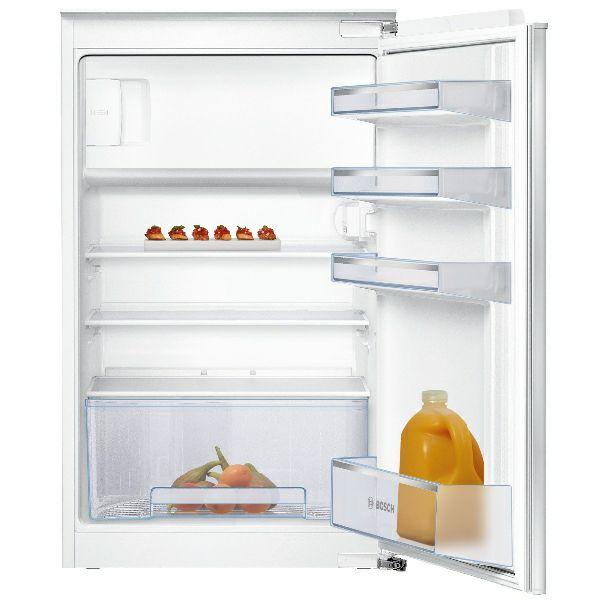 Hladnjak ugradbeni Bosch KIL18NFF0