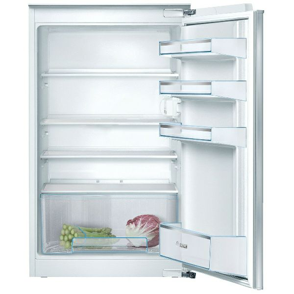 hladnjak-ugradbeni-bosch-kir18nff00202070242.jpg