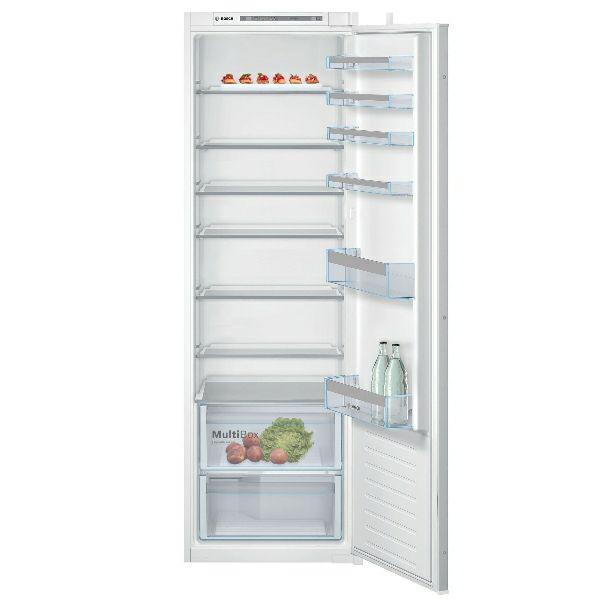 Hladnjak ugradbeni Bosch KIR81VSF0