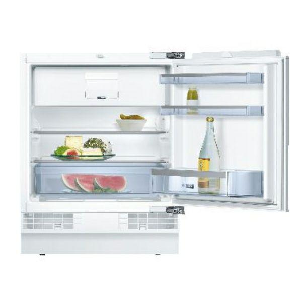 Hladnjak ugradbeni Bosch KUL15ADF0