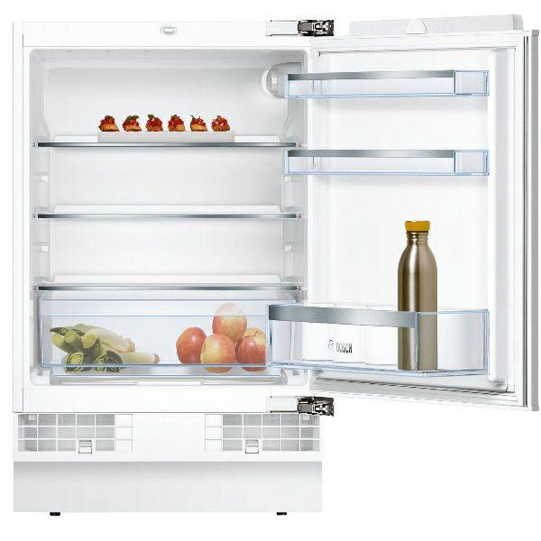 Hladnjak ugradbeni Bosch KUR15ADF0