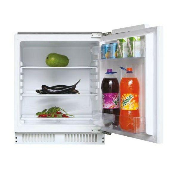 Hladnjak ugradbeni Candy CRU 160 NE/N