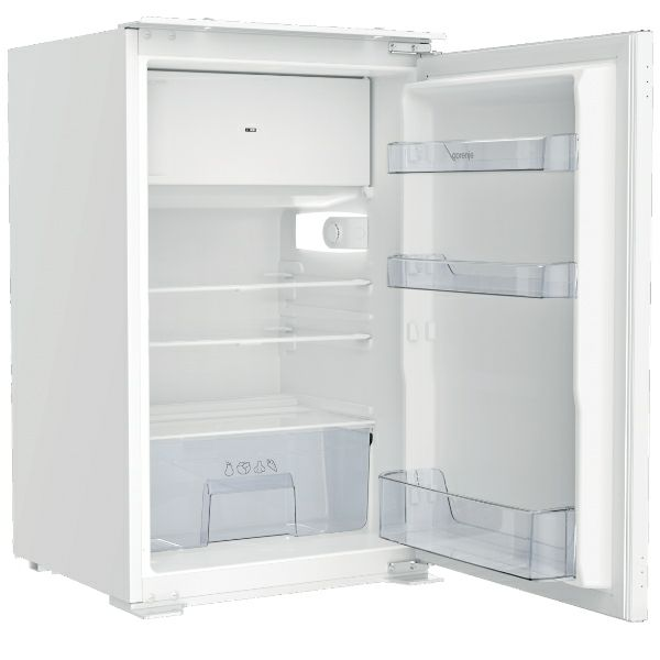 Hladnjak ugradbeni Gorenje RBI4092P1