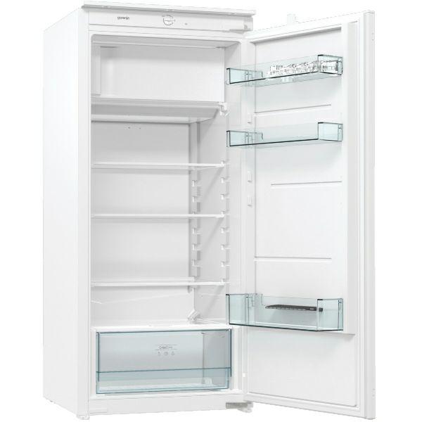 Hladnjak ugradbeni Gorenje RBI4122E1