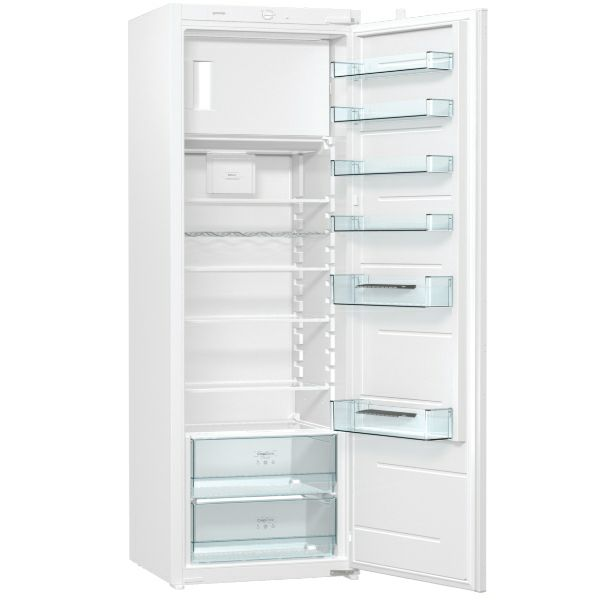 Hladnjak ugradbeni Gorenje RBI4182E1